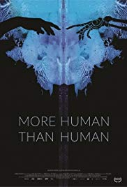 More Human Than Human| Watch Movies Online