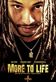 More to Life  Watch Movies Online