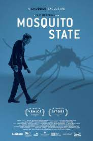 Mosquito State| Watch Movies Online