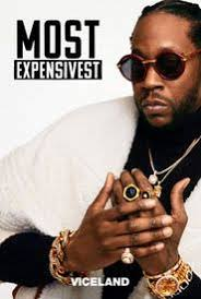 Most Expensivest - Season 2| Watch Movies Online
