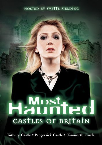 Most Haunted - Season 4