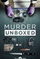 Murder Unboxed - Season 1