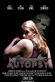My Autopsy| Watch Movies Online