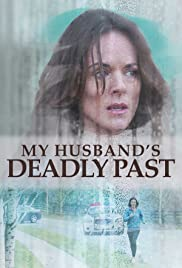 My Husband's Deadly Past| Watch Movies Online