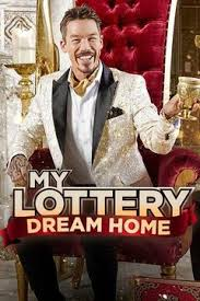 My Lottery Dream Home - Season 7  Watch Movies Online