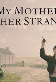 My Mother And Other Strangers - Season 1