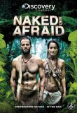 Naked and Afraid - Season 10| Watch Movies Online