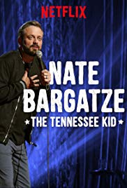 Nate Bargatze: The Tennessee Kid| Watch Movies Online