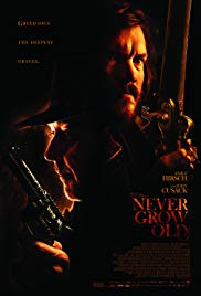 Never Grow Old| Watch Movies Online