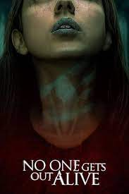 No One Gets Out Alive  Watch Movies Online