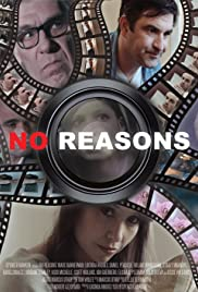 No Reasons| Watch Movies Online