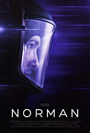 Norman (2019)| Watch Movies Online