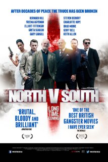 North v South| Watch Movies Online
