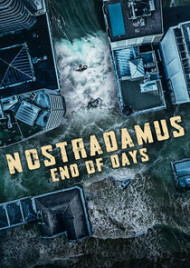 Nostradamus End of Days - Season 1