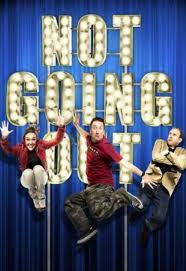 Not Going Out - Season 10  Watch Movies Online