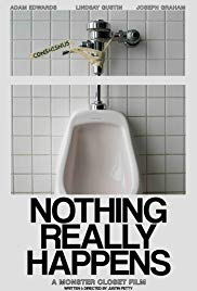 Nothing Really Happens| Watch Movies Online