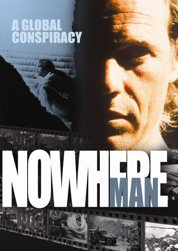 Nowhere Man - Season 1