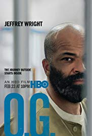 O.G.| Watch Movies Online