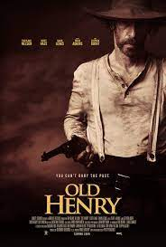 Old Henry  Watch Movies Online