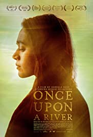Once Upon a River| Watch Movies Online