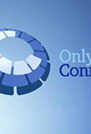 Only Connect - Season 14