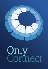 Only Connect - Season 15