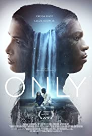Only| Watch Movies Online
