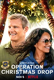 Operation Christmas Drop| Watch Movies Online