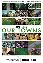 Our Towns| Watch Movies Online