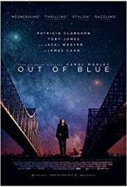Out of Blue| Watch Movies Online