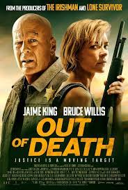 Out of Death| Watch Movies Online