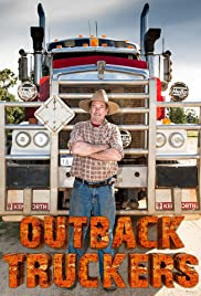 Outback Truckers - Season 9| Watch Movies Online