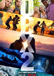 Outer Banks - Season 2  Watch Movies Online