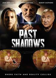 Past Shadows  Watch Movies Online