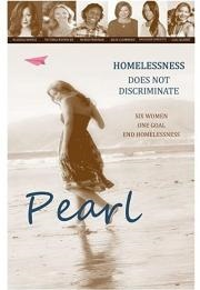 Pearl| Watch Movies Online