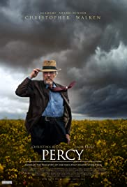 Percy Vs Goliath  Watch Movies Online