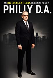 Philly D.A. - Season 1| Watch Movies Online