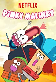 Pinky Malinky - Season 3| Watch Movies Online