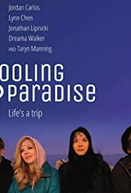 Pooling to Paradise  Watch Movies Online