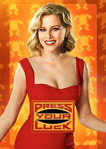 Press Your Luck (2019) - Season 3| Watch Movies Online