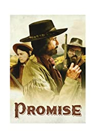 Promise| Watch Movies Online
