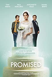 Promised  Watch Movies Online