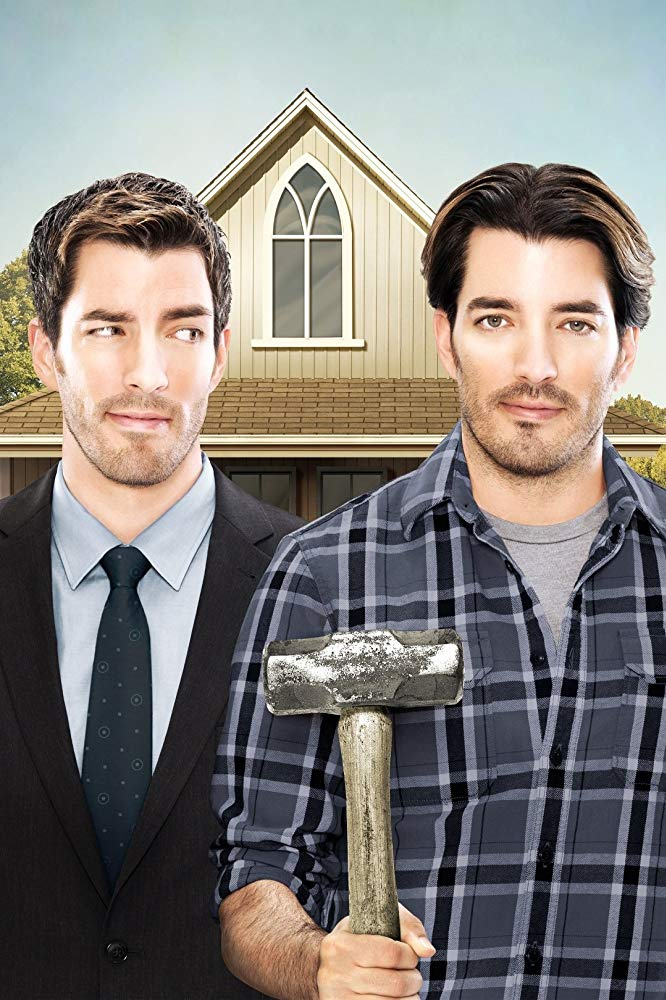 Property Brothers - Season 13  Watch Movies Online