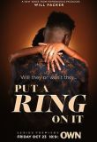 Put A Ring On It - Season 1| Watch Movies Online