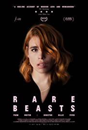 Rare Beasts| Watch Movies Online