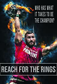 Reach for the Rings| Watch Movies Online