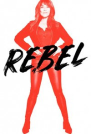 Rebel (2021) - Season 1| Watch Movies Online