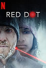Red Dot| Watch Movies Online