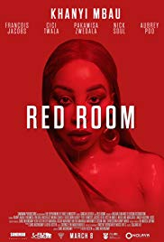 Red Room| Watch Movies Online