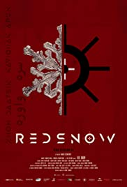 Red Snow  Watch Movies Online